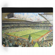 celtic park tablet case ipad range / samsung range and kindle range (1)